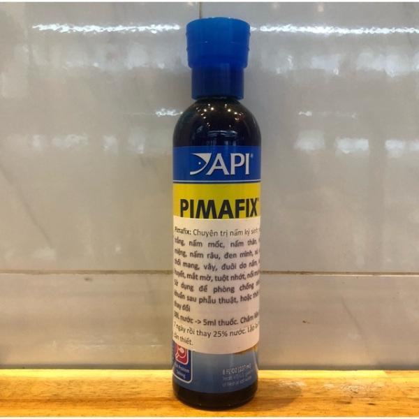 API PIMAFIX - dung dịch cần thiết cho cá cảnh