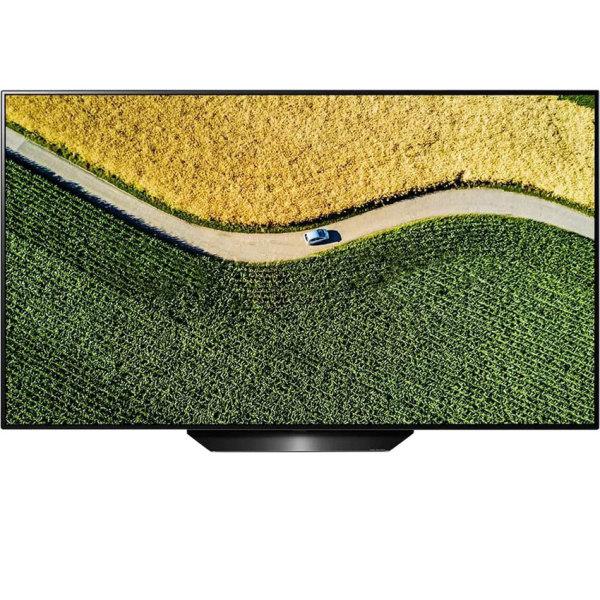 Bảng giá Smart Tivi OLED LG 4K 65 inch 65B9PTA - Bảo hành 2 năm.Hệ điều hành WebOS 4.5, Trợ lý ảo Google Assistant Tìm kiếm bằng giọng nói (có hỗ trợ tiếng Việt), Chiếu màn hình qua AirPlay 2, Chiếu màn hình Screen Mirroring,
