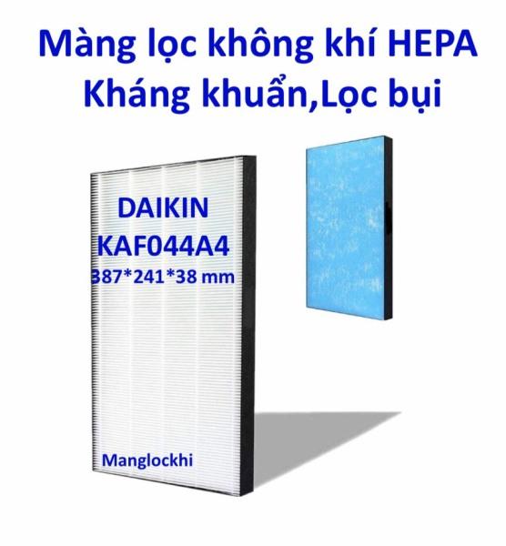 Bảng giá Màng lọc Daikin MCK55 Điện máy Pico
