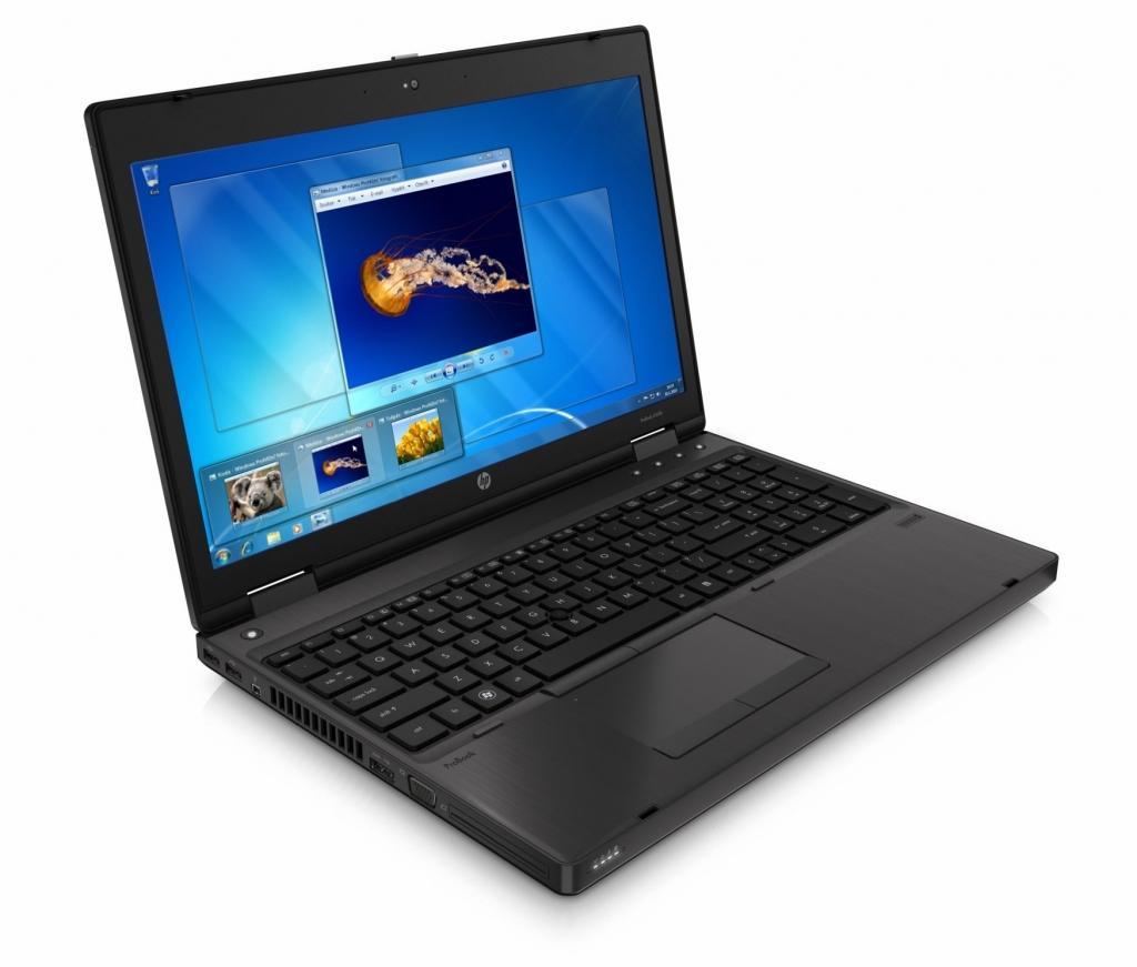 Không Thể Bỏ Qua Giá Hot với HP Probook 6560b Core I5-2320M/ Ram 4Gb/ HDD 250Gb/ 15.6 Inch HD Bàn Phím Số - Hàng Xách Tay