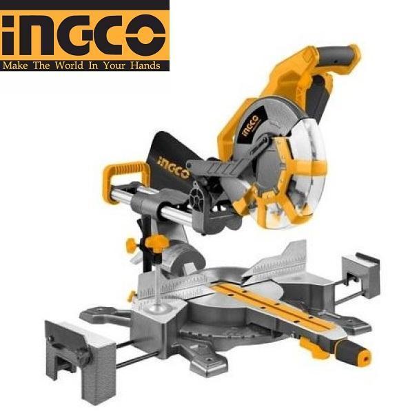 2400W -305MM Máy cắt nhôm INGCO BM2S24001