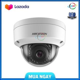 Camera IP Hikvision DS-2CD1123G0E-I - Công Nghệ Việt Nam thumbnail