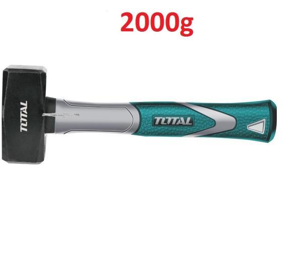 Búa tạ (2000 g) Total THT7220006