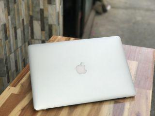 [Trả góp 0%]Macbook Pro Retina ME293 Core i7 Ram 8G SSD 15in MAC OS Retina Giá rẻ thumbnail