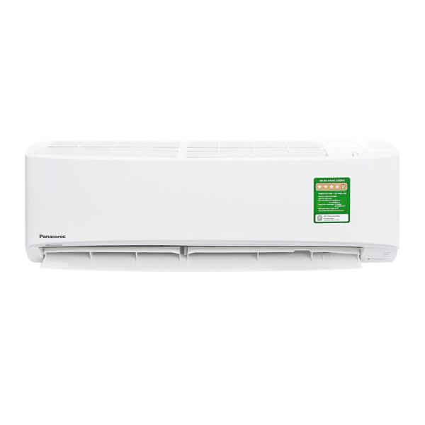 Máy lạnh Panasonic Inverter 1.0 HP CU/CS-XPU9WKH-8 - Hàng chính hãng