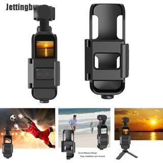 Jettingbuy, Gimbal Gắn Camera Mở Rộng Bỏ Túi Cho Dji Osmo Phụ Kiện Giá Đỡ Ba Chân thumbnail