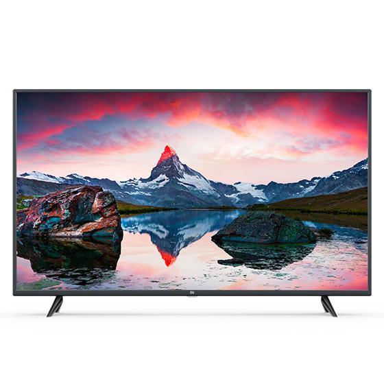 Bảng giá Smart TV 4x 43 INCH Xiaomi