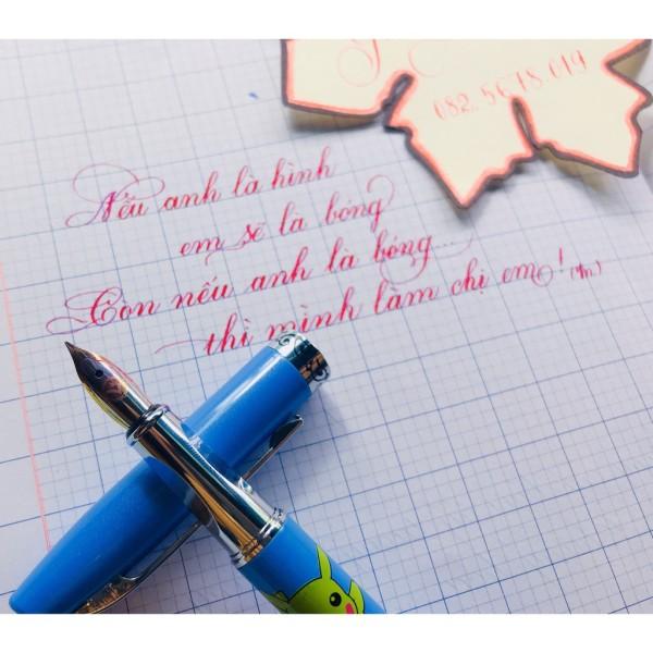 Mua Bút mài LeTa 036