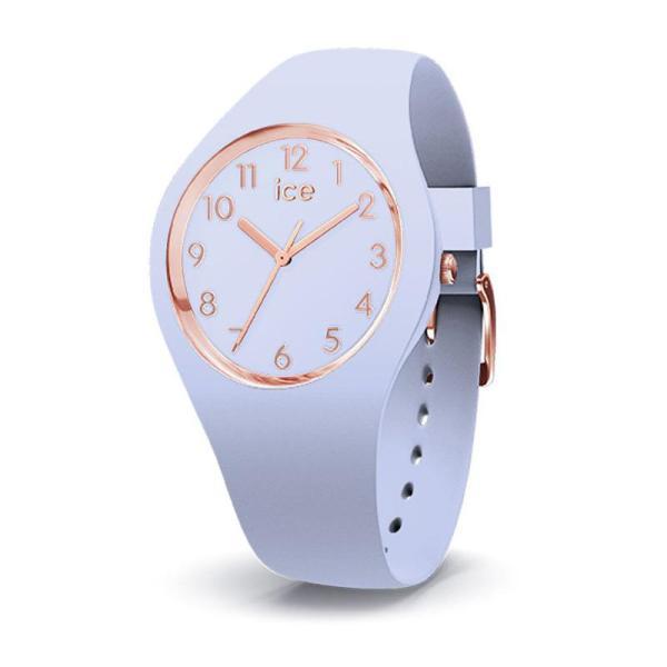 Đồng hồ Nữ Dây da ICE WATCH 015329