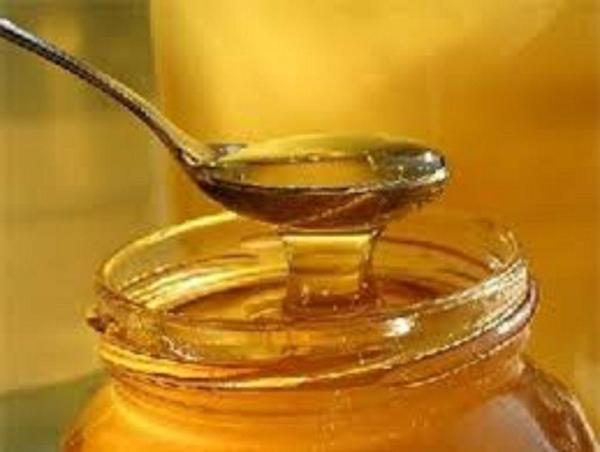 100 ml Mật ong nguyên chất  hoa tràm