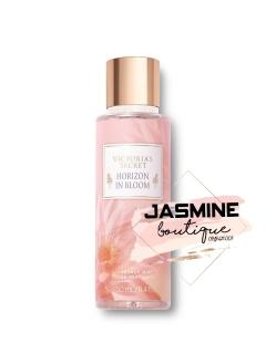 [HCM]BODY MIST Xịt thơm toàn thân HORIZON IN BLOOM Victorias Secret thumbnail