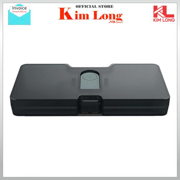 Hộp nước thay thế cho Máy robot Xiaomi Vacuum Mop P