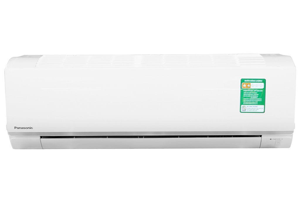 Bảng giá Máy Lạnh Panasonic CU/CS-N12VKH-8