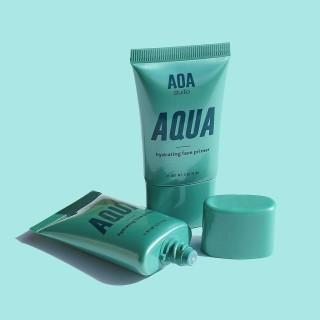 Kem lót cấp ẩm AOA Aqua Hydrating Face Primer 20ml thumbnail