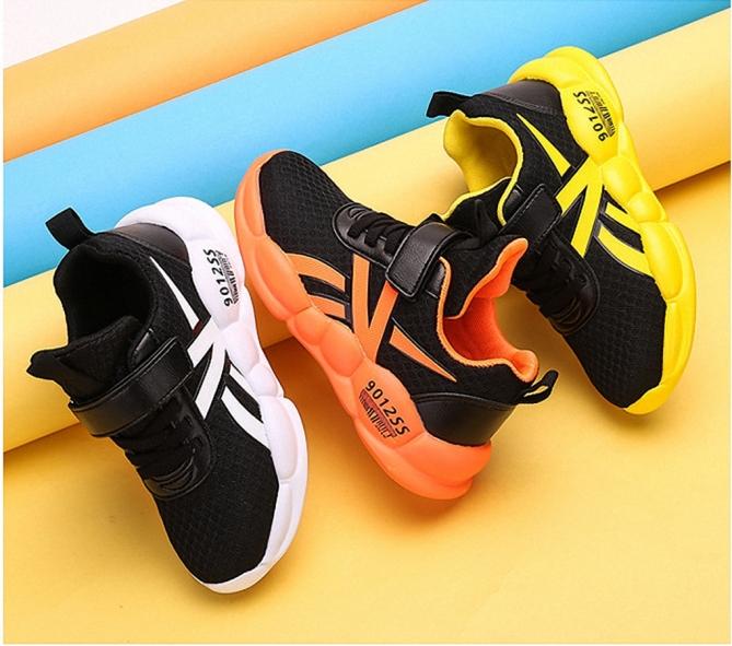 Giày thể thao bé trai - GN224M giá rẻ