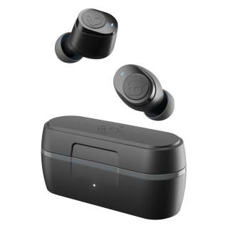 [New] Tai nghe Jib True Wireless - Pin 22 tiếng - Bảo Hành Chính Hãng thumbnail