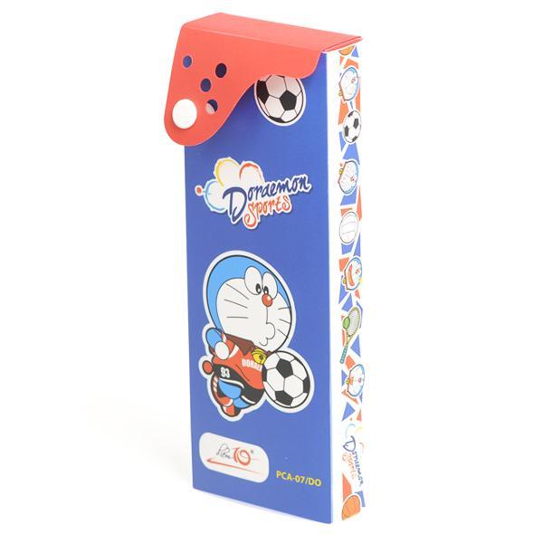 Mua Hộp viết Điểm 10 Doraemon PCA07/DO