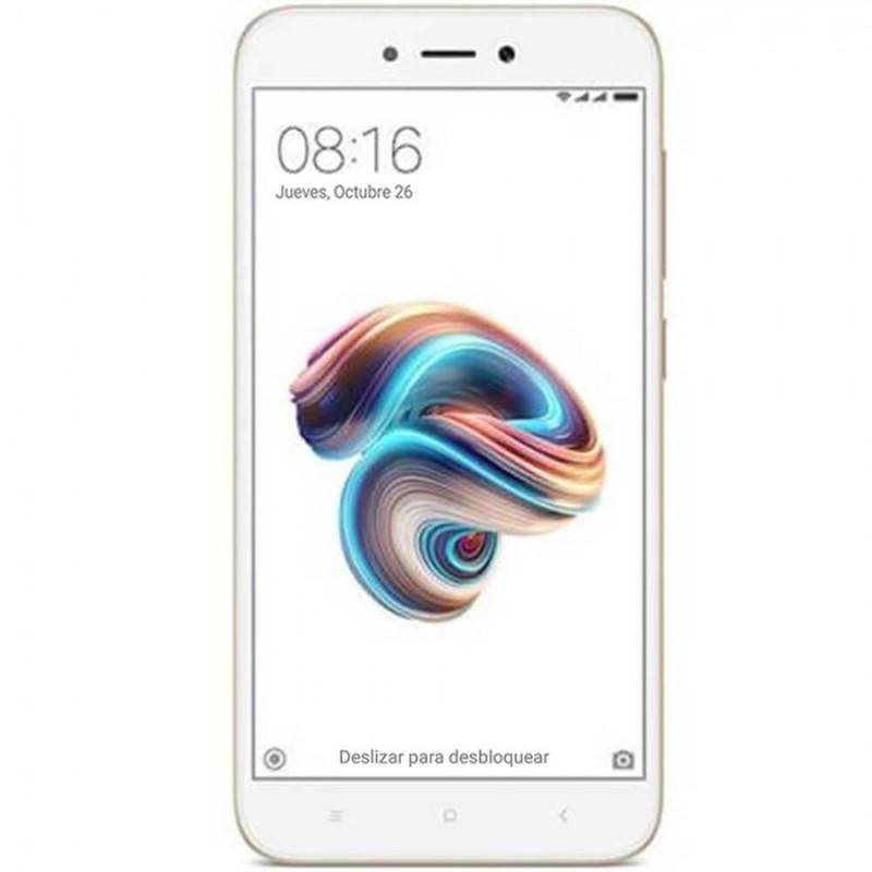 Điện thoại Xiaomi Redmi 5A - 2GB/16GB - Có Tiếng Việt - Bảo hành 12 tháng - NNMT STORE