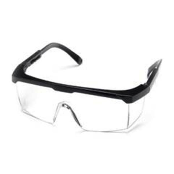 Giá bán Kính mắt bảo hộ