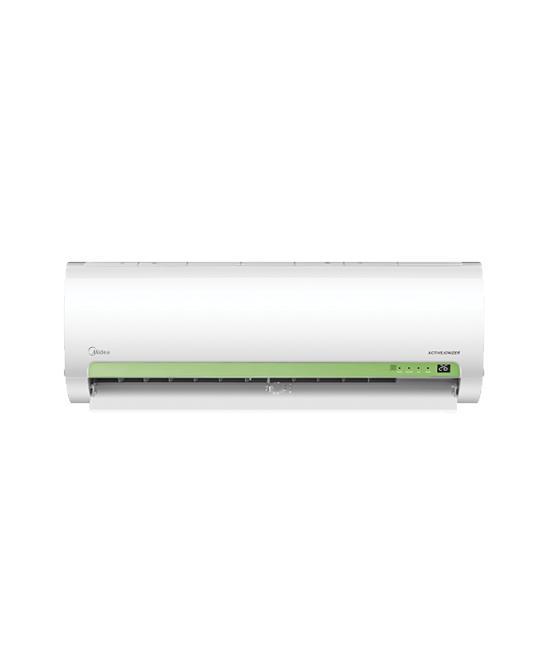 Bảng giá Máy Lạnh Midea 1.0 hp MSMA-10CRN1