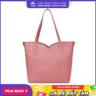 Túi xách tay nữ thời trang YUUMY YTX4 thumbnail