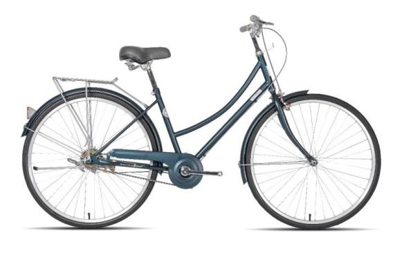 Mua Xe đạp phổ thông cao cấp GIANT INEED ATHENA 2020