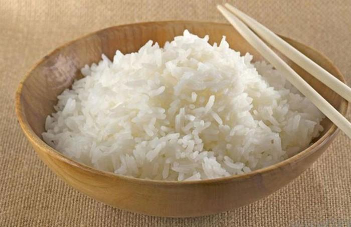 Gạo Séng Cù Điện Biên 5kg Siêu Ưu Đãi tại Lazada