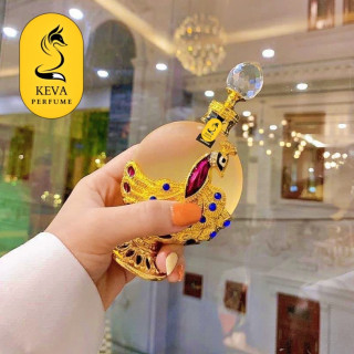 ( Nước Hoa ) Tinh dầu nước hoa Dubai hàng nhập khẩu 100% từ Dubai thumbnail