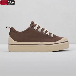 Giày Sneaker Dincox D31 Chocolate thumbnail