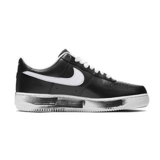 Giày Nike Air Force 1 Paranoidse - Giày sneaker hoa cúc Peaceminusone Full size nam nữ 4
