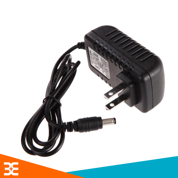 Bảng giá Nguồn Adapter 3V-2A 5.5x2.1mm(BH 3 tháng) Phong Vũ