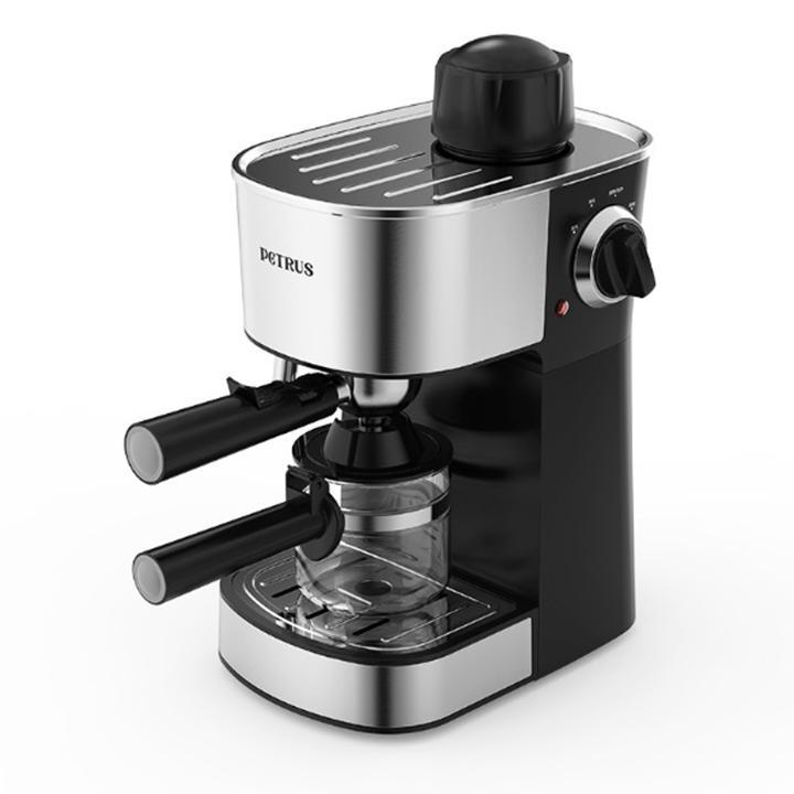 máy pha cà phê - máy pha cafe espresso, cappuccino - máy pha cafe chuyên nghiệp