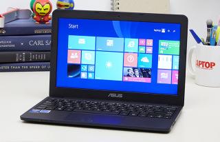 [Trả góp 0%]laptop E7450 E6440 E6430 E7250 Giá rẻ Học online cho doanh nhân Laptop văn phòng thumbnail