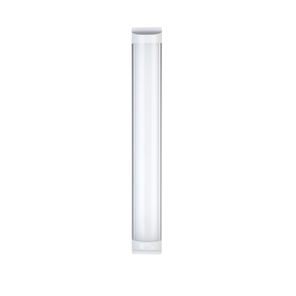 Đèn LED Nổi Trần M26 60/18W Có Giá Ưu Đãi