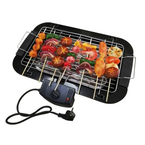 Bảng giá Bếp nướng điện không khói BBQ hàn quốc Điện máy Pico