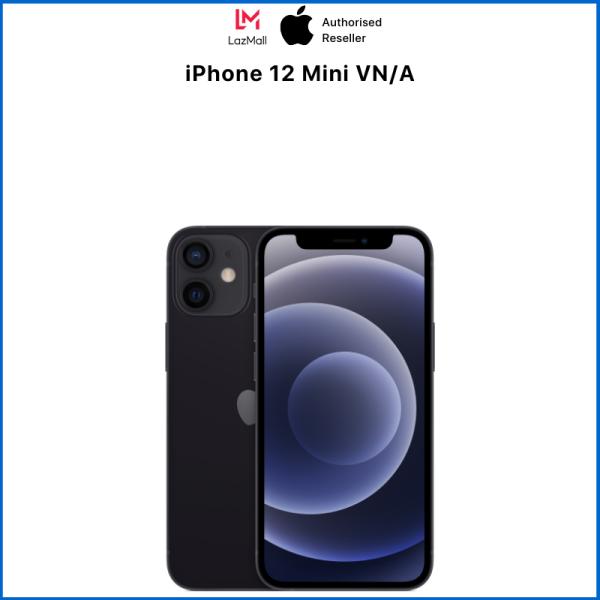iPhone 12 Mini VN/A - Hàng Chính Hãng (Giao Nhanh 24h)