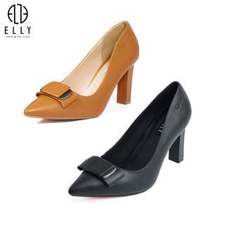 Giày nữ cao cấp ELLY EGM87 thumbnail