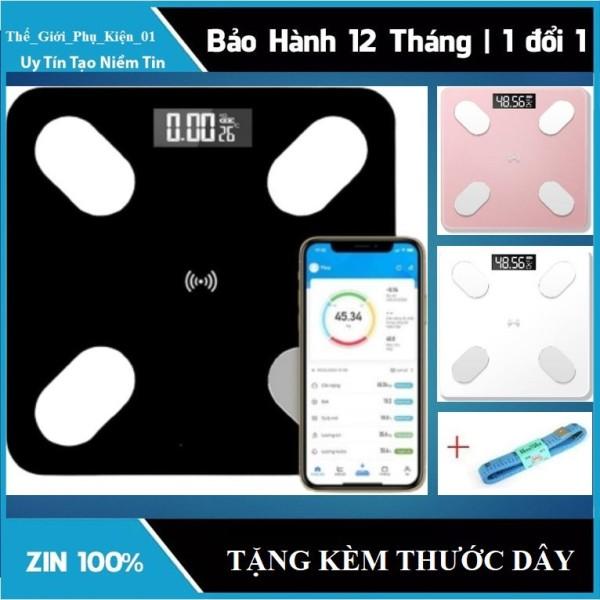 Cân điện tử cao cấp áp tiếng Việt-màu đen, chất lượng cao, cam kết sản phẩm nhận được như hình, độ bền cao