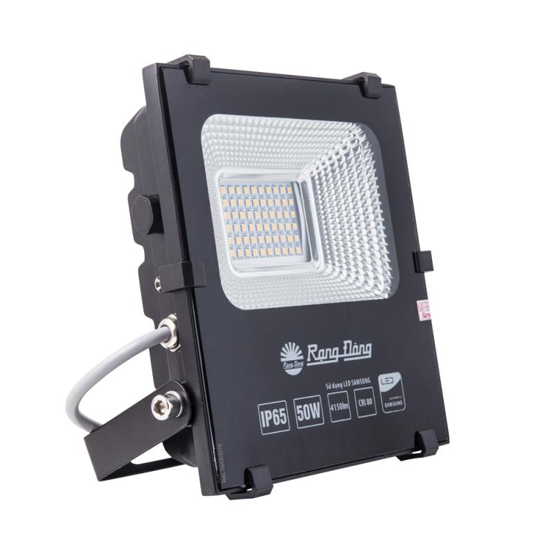 Đèn LED chiếu pha Rạng Đông DCP06L/50W