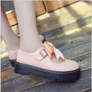 Giày nữ :Lolita siêu hot