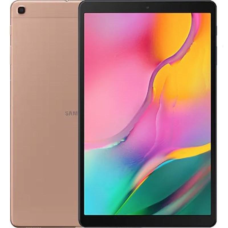 Galaxy Tab A (2019, 10.1 inch) chính hãng