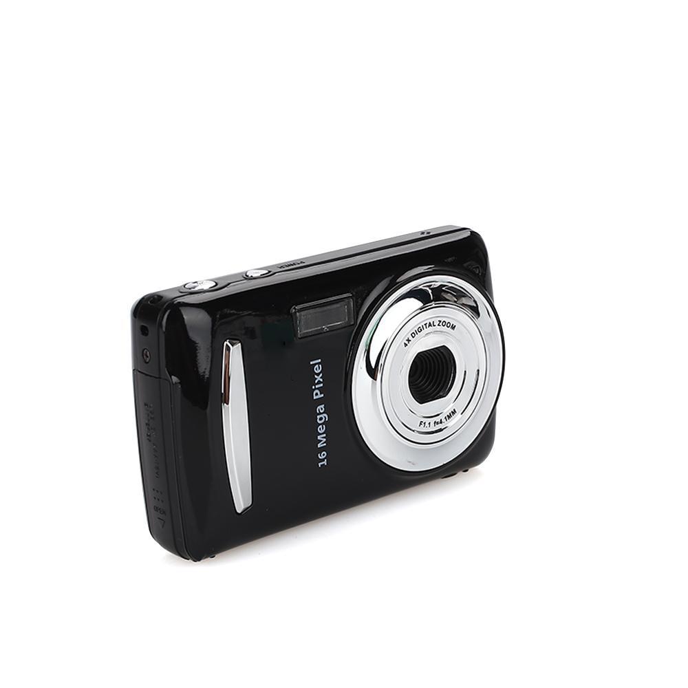 Saista Store 16MP 1080 P HD Máy Ảnh Kỹ Thuật Số 16MP 1080 P HD Camera