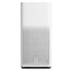 Cửa Hàng May Lọc Khong Khi Thong Minh Xiaomi Air Purifier 2  Trắng Hang Nhập Khẩu Rẻ Nhất