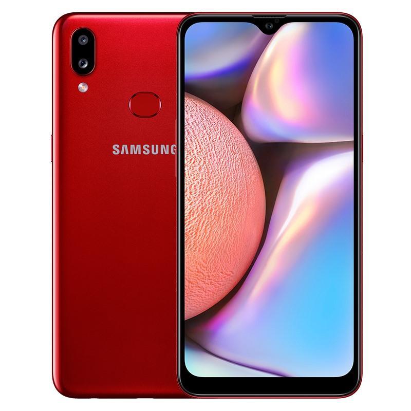 Samsung Galaxy A10s 32GB - Hãng Phân Phối Chính Thức