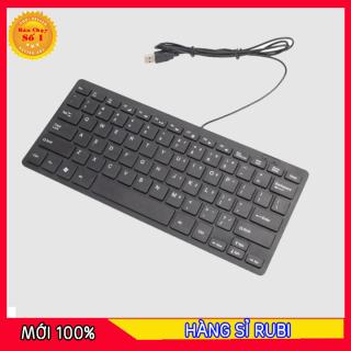 Bàn phím có dây cho điện thoại - Máy tính bảng - Laptop - Bàn phím PC - Bàn phím không dây cho android box TV - Bàn phím ios - Bàn phím cho iphone - Bàn phím cho ipad macbook - Bàn phím chơi game thumbnail