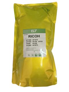 Mực photo G7 dùng cho Photo Ricoh Aficio 1075, 2075, MP7500, 8000 thumbnail