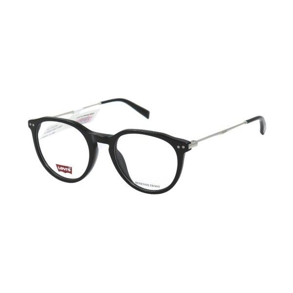 Giá bán Gọng kính LEVIS LV5022 807