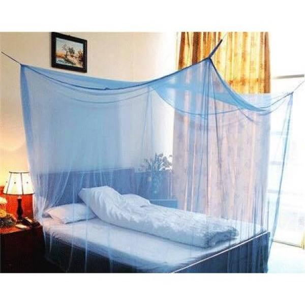 Mùng ngủ giăng dây không cửa nhiều size, màn ngủ, màn bắt muỗi