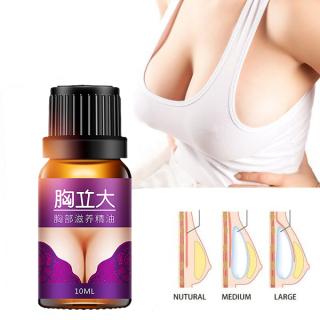 Tinh dầu nở ngực,Tinh dầu nở ngực,làm to và săn chắc nhanh chóng và chăm sóc ngực chảy xệ sau sinh,Tinh dầu nở ngực thumbnail
