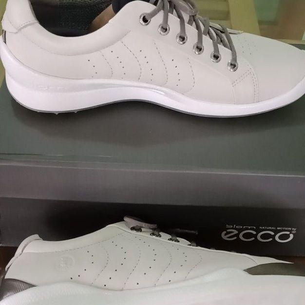 Giày Eco mẫu mới nhất 2019_2020 giá rẻ
